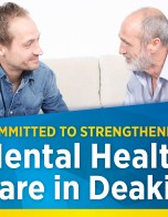 2016_mental health deakin_890 x 590
