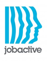 jobactive logo_feature box and programme page